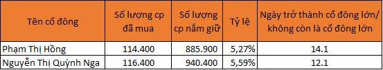 spi-3-png-4584-1611536085.png
