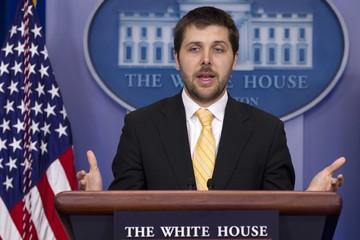 Cố vấn Tổng thống Mỹ giục các nghị sĩ thông qua gói cứu trợ mới