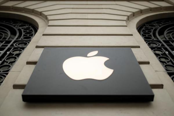 Apple tiếp tục bị kiện vì làm chậm iPhone