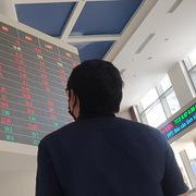 Khối ngoại tiếp tục rút ròng 146 tỷ đồng trong phiên 26/1, HPG và VNM vẫn bị bán ròng mạnh