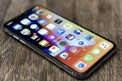 'Cô gái ở Hà Nội kiếm 330 tỷ đồng từ app di động là trường hợp hiếm'