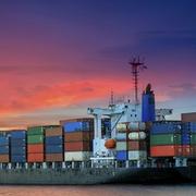 Vận tải Biển Bắc lỗ 225 tỷ đồng trong năm 2021, đánh dấu chuỗi 9 năm thua lỗ liên tiếp