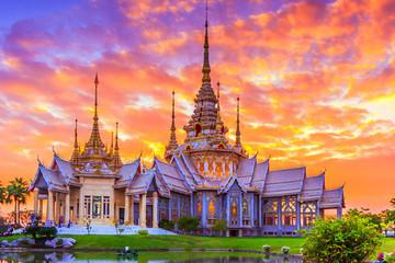 Nhà đầu tư Thái Lan đẩy mạnh 'gom' chứng chỉ quỹ ETF trên TTCK Việt Nam