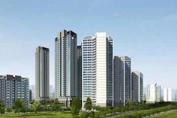 Đầu tư Xây dựng Constrexim đăng ký mua 2 triệu cổ phiếu PHH