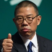 Tỷ phú giàu nhất Trung Quốc không thực sự sở hữu tài sản khổng lồ