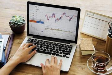 Khối ngoại mua ròng trở lại trong phiên VN-Index mất mốc 1.100 điểm