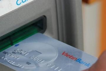 Ngân hàng tăng cường an toàn, an ninh mạng