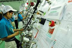 Thủ tướng ban hành chương trình đổi mới công nghệ quốc gia đến 2030