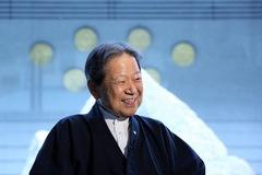 Bí quyết thành công và hạnh phúc của 'Warren Buffett Nhật Bản'