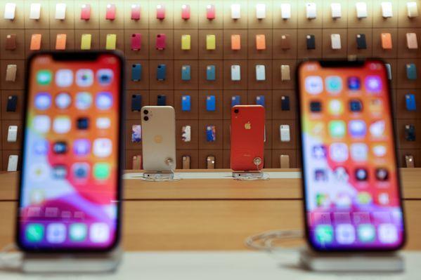 apple-buoc-vao-sieu-chu-ky-cac-7896-8045