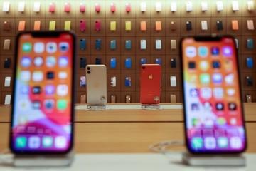 Apple bước vào 'siêu chu kỳ', các doanh nghiệp công nghệ khác làm ăn ra sao?