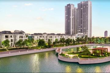 Vinhomes áp dụng mô hình kinh doanh O2O với bất động sản chuyển nhượng