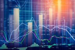Nhận định thị trường ngày 29/1: Thêm một nhịp giảm