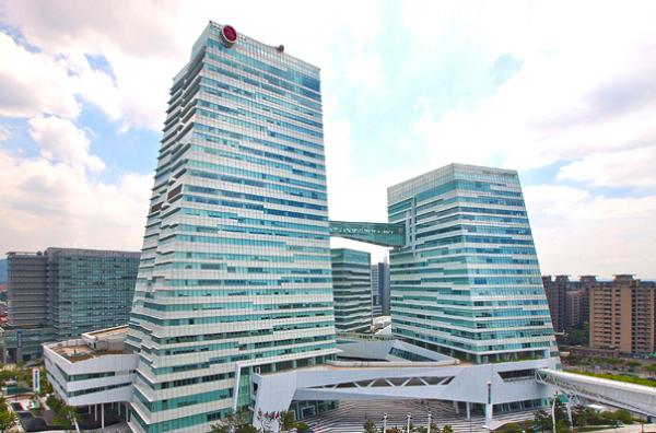 Quỹ Đài Loan liên tục gom VFMVN Diamond ETF