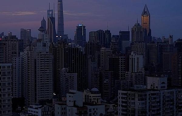 Trung Quốc có thể không đặt mục tiêu tăng GDP 2021
