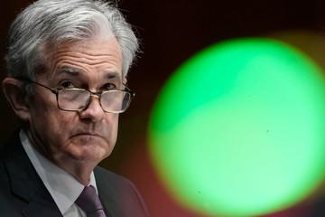 Fed giữ nguyên lãi suất, nhận định tăng trưởng kinh tế Mỹ đang chững lại