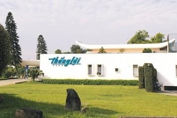 Hà Nội lại xin ý kiến về chiều cao tổ hợp căn hộ, khách sạn cạnh Hồ Tây