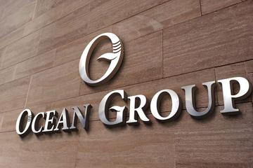 Bộ Công an yêu cầu Ocean Group tạm dừng mọi biến động với cổ phiếu OCH
