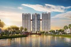 Văn Phú - Invest vượt kế hoạch lợi nhuận năm 2020, chuẩn bị khởi công dự án tại Hải Phòng