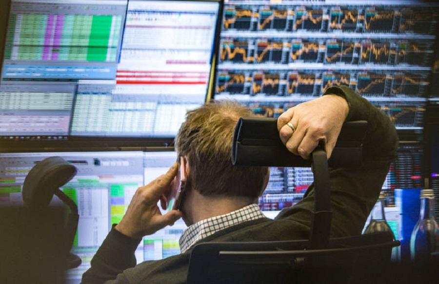 Khối ngoại mua ròng đột biến 1.150 tỷ đồng, thỏa thuận mạnh MWG