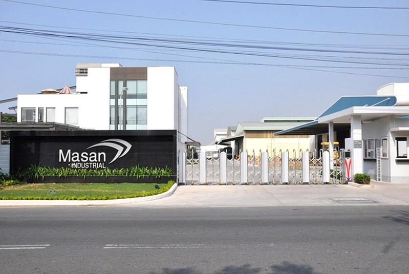 Masan Group lãi giảm 78% trong năm 2020, vay nợ thêm 32.000 tỷ đồng