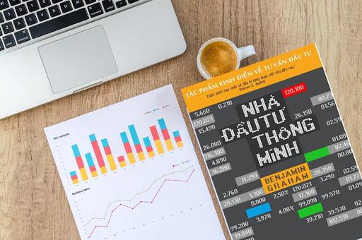 7 cuốn sách những nhà đầu tư mới nên đọc