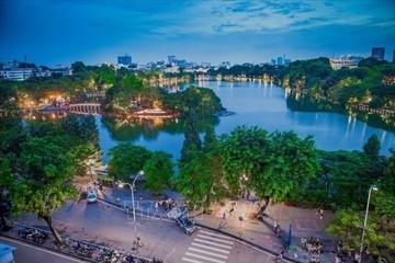 2 thành phố của Việt Nam vào danh sách điểm đến hấp dẫn nhất thế giới của TripAdvisor