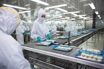 Tập đoàn PAN lãi 186 tỷ năm 2020, vượt 23% kế hoạch