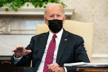 Trung Quốc chưa mua đủ hàng trong năm 2020, chính quyền Biden đánh giá lại thỏa thuận giai đoạn 1