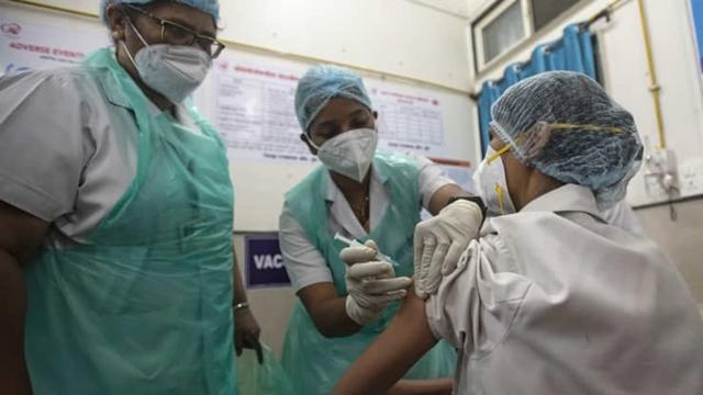 Vaccine Covid-19 định hình ảnh hưởng toàn cầu của Trung Quốc, Ấn Độ thế nào
