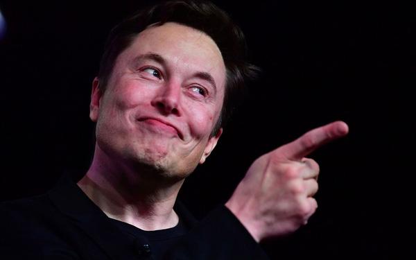 Startup của Elon Musk: Bán được 307 triệu USD năm 1999, gần chục năm sau vẫn đem tiền về vì... bị kiện ra tòa