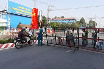 Hành khách trả vé tàu Tết, công ty đường sắt Sài Gòn không còn tiền trả