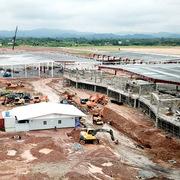 Bổ sung 2 khu công nghiệp 975 ha của Thái Nguyên vào quy hoạch
