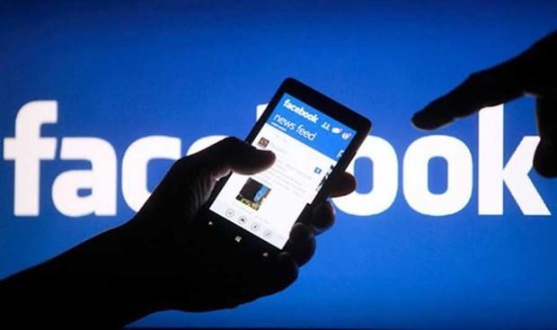 Facebook thử nghiệm cho phép nhà quảng cáo tránh chủ đề không muốn