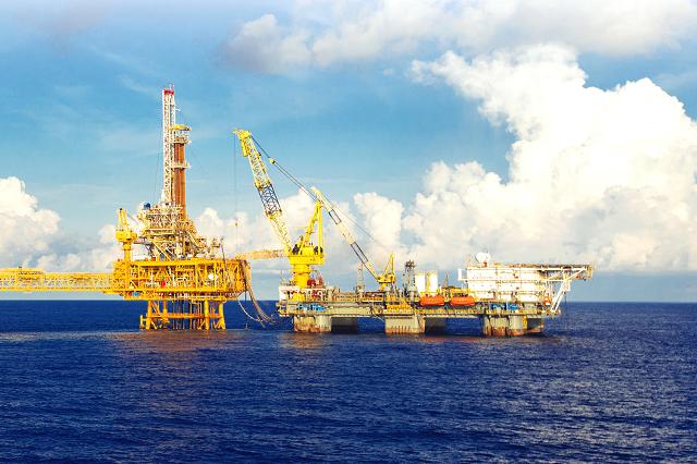 PV Drilling lãi quý IV giảm 53%