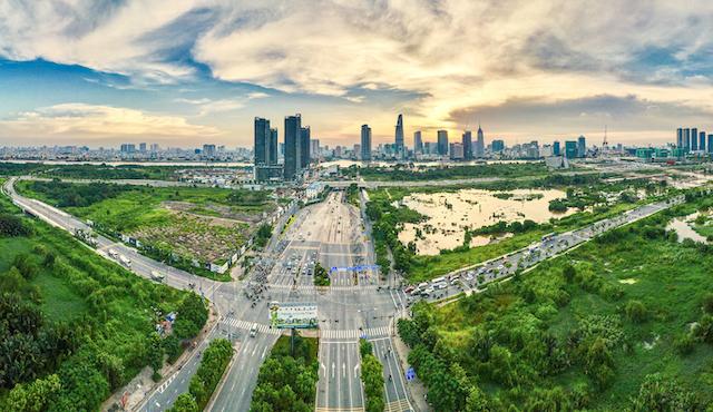 Thành phố Thủ Đức đề xuất được thực hiện nhiệm vụ chi cho nghiên cứu khoa học và công nghệ