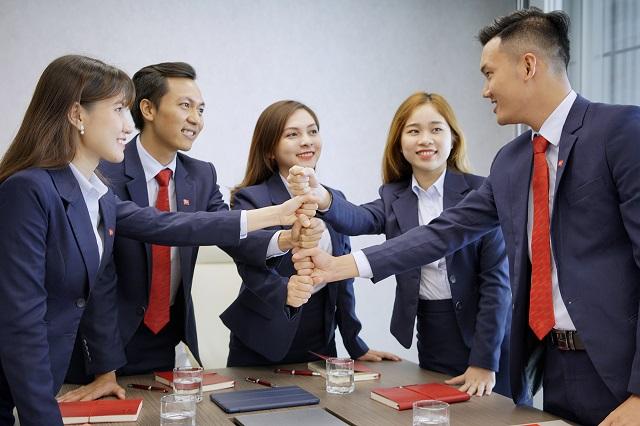 SSIAM đánh dấu một năm ấn tượng với 2 giải thưởng do tạp chí Asia Asset Management trao tặng