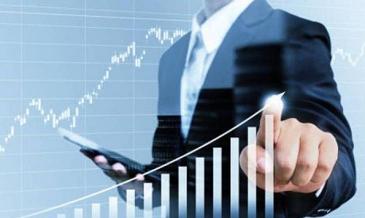 Nhận định thị trường ngày 3/2: 'Tăng điểm'