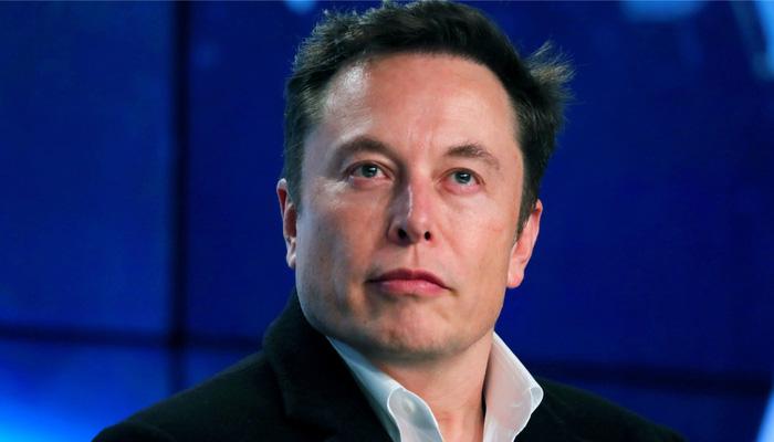 Những dòng tweet của Elon Musk có sức ảnh hưởng lớn cỡ nào?