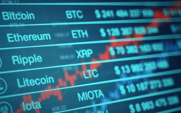 Coin chỉ có giá trị khi lên sàn uy tín và có tính thanh khoản.