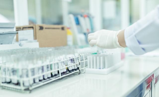 Việt Nam ghi nhận chủng biến thể mới SARS-CoV-2 tại Anh sau khi phân lập mẫu bệnh phẩm của BN1.660.