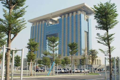 Becamex BCE bán đấu giá thành công 5 triệu cổ phiếu, thu về 50 tỷ đồng