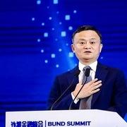 Jack Ma biến mất 3 tháng, Alibaba vẫn sống tốt