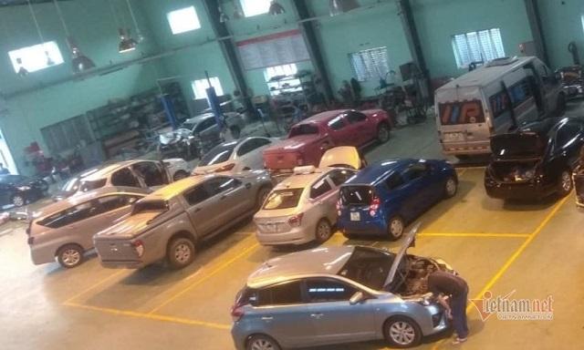 xe-4-7904-1612332983.jpg