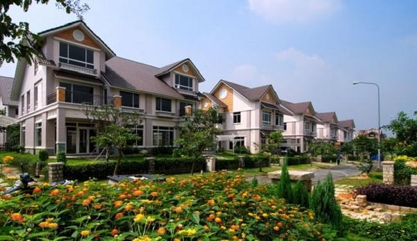 Colliers International: Nhà phố dưới 10 tỷ đồng sẽ giữ thanh khoản tốt