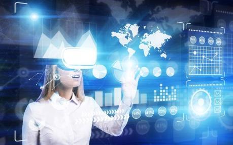 Hàn Quốc đầu tư gần 182 triệu USD vào công nghệ thực tế ảo