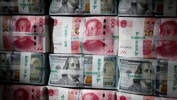 Vừa hết tháng 1, trái phiếu nước ngoài vỡ nợ của doanh nghiệp Trung Quốc đã bằng 33% năm 2020
