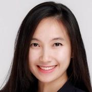 Phó tổng 9x của PAN Food: 'Mỗi nhà quản lý trẻ đều có thể biến tuổi trẻ của mình thành tài sản'