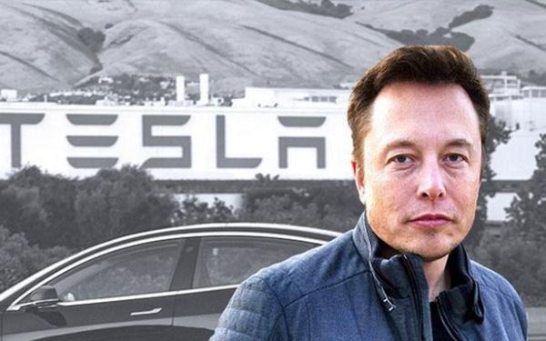 Elon Musk lần đầu thừa nhận Tesla có vấn đề về chất lượng