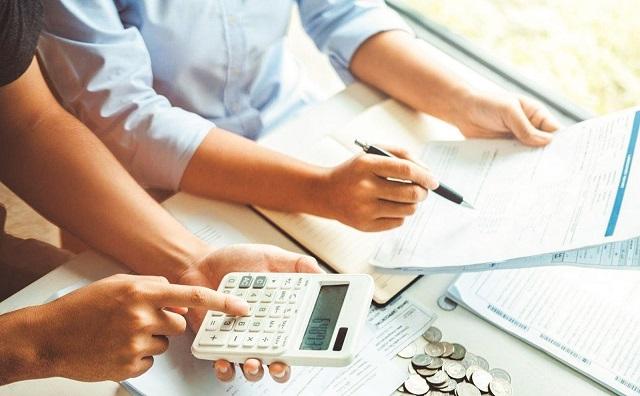 Lãi suất VND liên ngân hàng 'bớt nóng'
